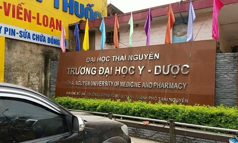 Đại học Thái Nguyên: Bất ngờ bị miễn nhiệm chức vụ, một cán bộ kêu cứu
