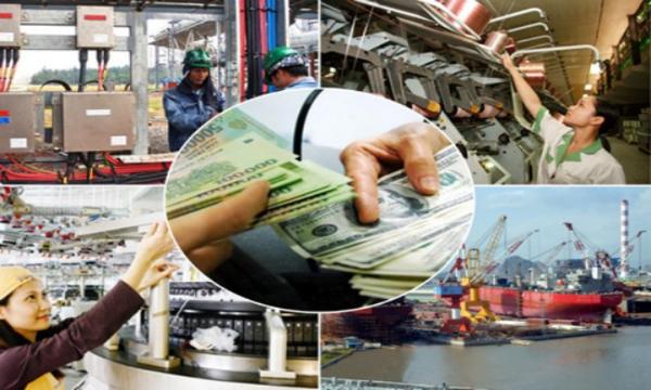 SCIC đang hoàn thiện quy chế bán vốn nhà nước tại DN. (Ảnh minh họa)