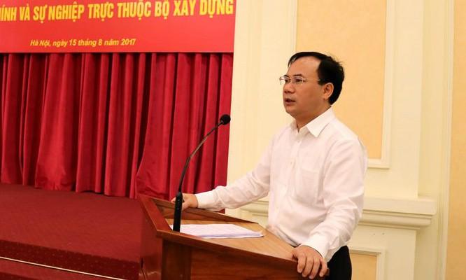 Thay đổi thành viên BCĐ cải cách hành chính của Chính phủ