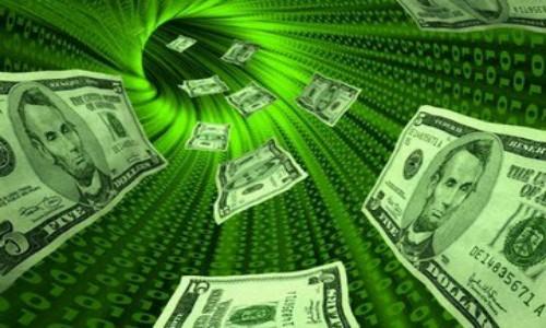 Ngân hàng cần chủ động và tích cực tham gia phòng, chống rửa tiền trong thời đại Fintech