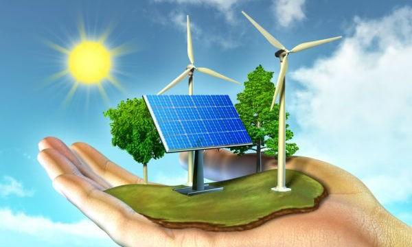 Đầu tư 1.800 tỷ đồng cho chương trình tiết kiệm năng lượng giai đoạn 2019-2030
