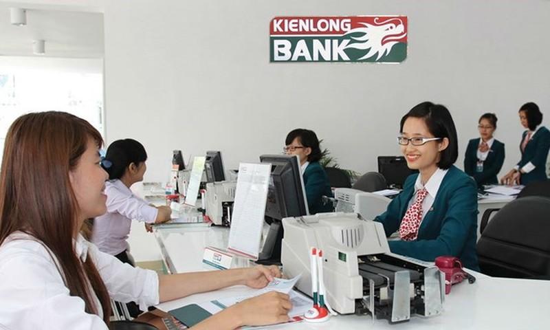 """Vốn tín dụng cho DNNVV: Ngân hàng cần """"may đo"""" cho doanh nghiệp"""