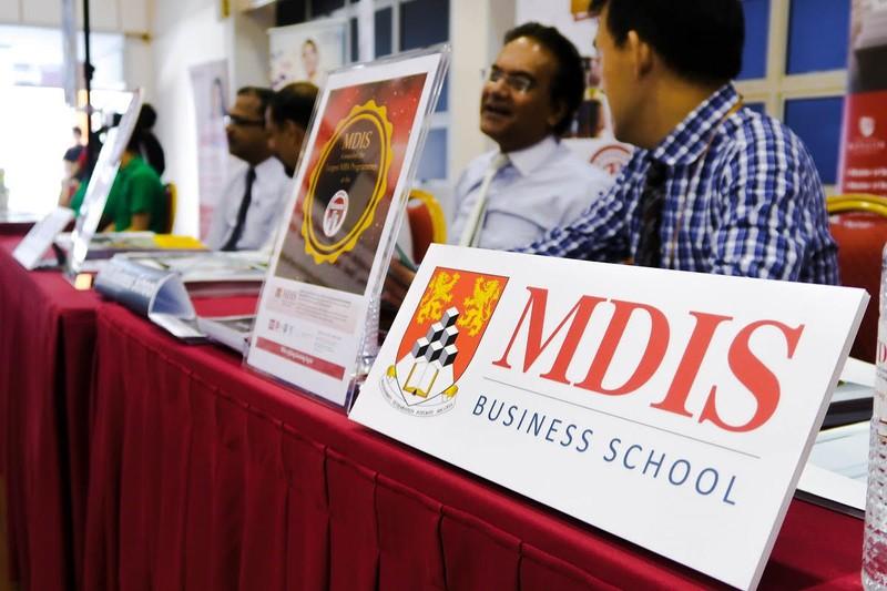 Lễ trao học bổng quốc tế lớn nhất trị giá 1,7 tỷ đồng cho sinh viên Việt Nam