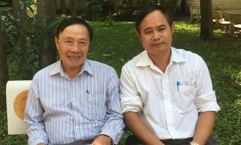 """Phiên xử vụ kiện liên quan """"khu đất lịch sử"""" tại Long Khánh: UBND tỉnh Đồng Nai vắng mặt, tòa hoãn để bổ sung hồ sơ"""