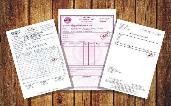 Việc chuyển đổi từ HĐ giấy truyền thống sang HĐĐT, cơ quan quản lý đưa ra thời hạn 24 tháng