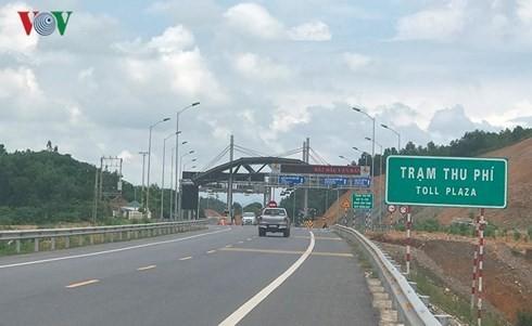 """BOT Thái Nguyên - Chợ Mới: Chủ đầu tư muốn Nhà nước """"trưng mua"""" dự án"""