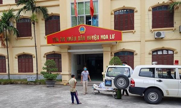 Vụ bé gái 11 tuổi bị XHTD tại Ninh Bình: Cần làm rõ dâm ô hay hiếp dâm trẻ em