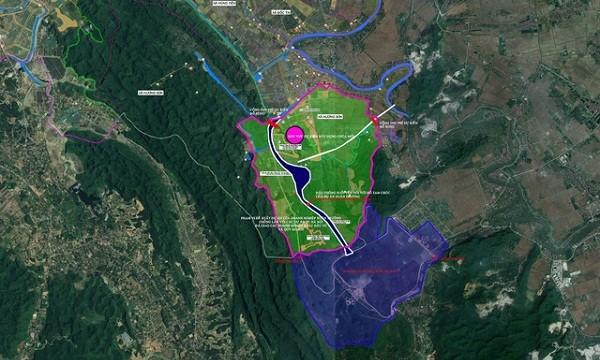 Siêu dự án du lịch tâm linh ở Chùa Hương: Hàng loạt chuyên gia đưa ra cảnh báo