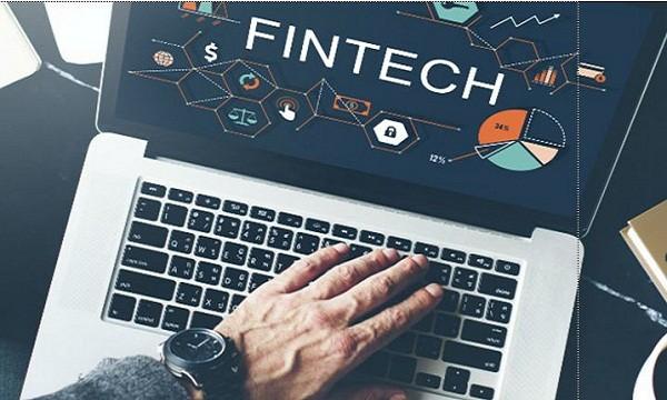 Thiếu khung pháp lý cho doanh nghiệp Fintech