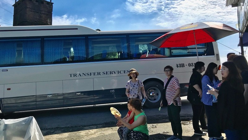Đề nghị điều tra 2 doanh nghiệp trốn thuế ở Đà Nẵng