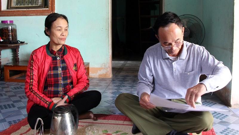 Kỳ án nhóm nghi phạm giết người ở nước ngoài 6 năm 'năn nỉ' xin đi tù ở Việt Nam