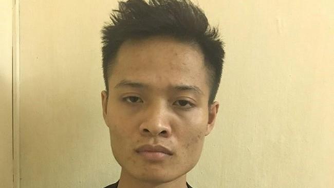 Hà Nội phát hiện đường dây giao dịch ma túy qua mạng xã hội