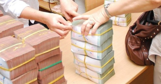 Đề xuất bổ sung quy định về tiêu hủy tiền giả là tang vật vụ án