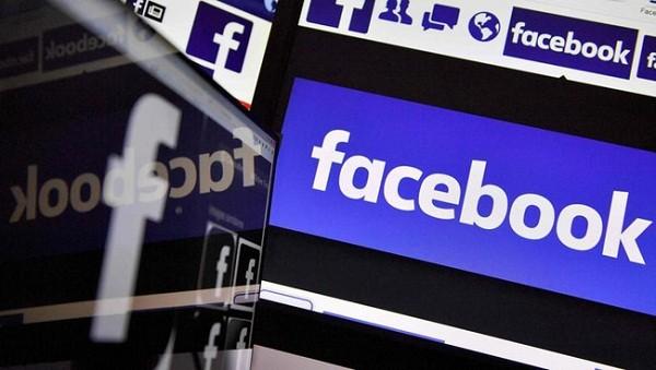 Facebook đã vi phạm pháp luật như thế nào?