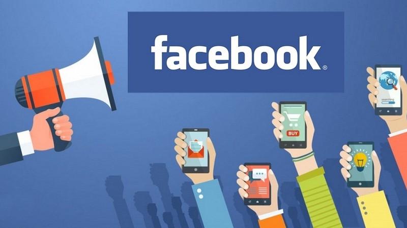 """""""Tuyên bố facebook"""" có giá trị pháp lý?"""