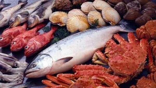 Thủ tục đánh giá rủi ro, cấp phép nhập khẩu thủy sản sống