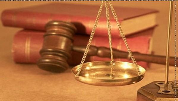 Khiếu nại quyết định, hành vi tố tụng: Được giải quyết như thế nào?