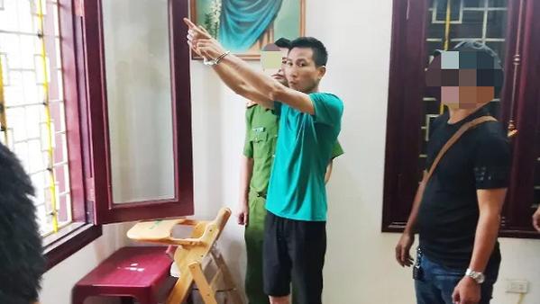 Vụ trộm 200 cây vàng ở Ninh Bình: Cơ quan điều tra nói không thu hồi được số vàng