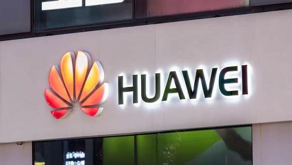 New Zealand đánh giá nguy cơ khi sử dụng thiết bị của Huawei