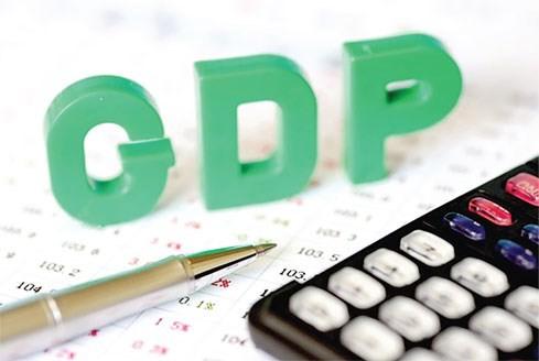"""Khu vực kinh tế chưa được quan sát: Khi nào """"lộ sáng"""", khi nào tính vào GDP?"""