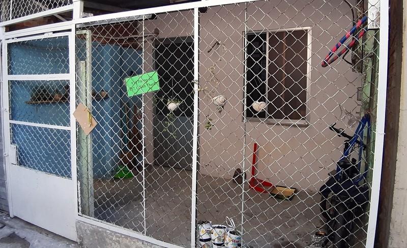 Cú lừa ngoạn mục nhằm chiếm giữ căn nhà đồng thừa kế tại TP HCM