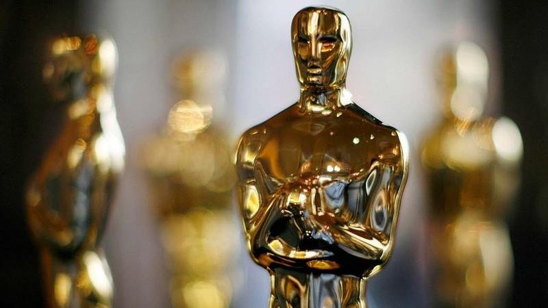 Chuyện gì sẽ xảy ra tại Oscar 2019?