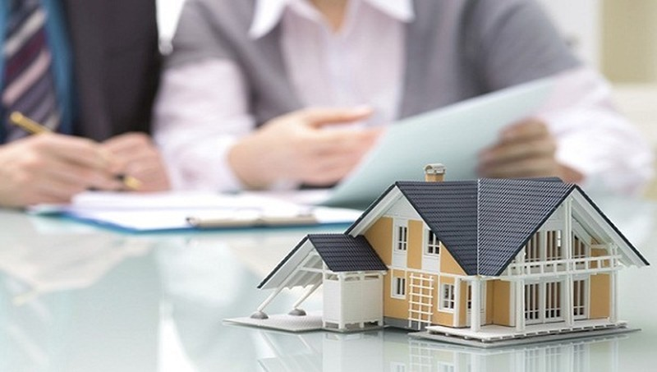 Cần quy định rõ cơ chế phân chia, xử lý tài sản chung trong thi hành án