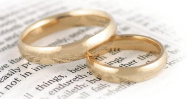 Môi giới hôn nhân, đưa người lao động đi nước ngoài thế nào là phạm tội?