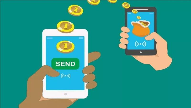 Mobile Money có giúp hiện thực hóa mục tiêu không dùng tiền mặt?