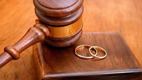 Một vụ ly hôn bị kháng nghị phúc thẩm tại Bến Cát: Tòa sơ thẩm có bỏ qua chứng cứ?