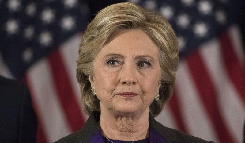Bà Hillary Clinton sẽ không chạy đua vào Nhà Trắng vào nhiệm kỳ tới
