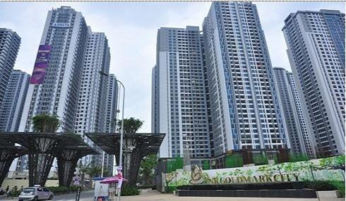 Dự án chung cư cao tầng: Nên hay không nên thu 2% phí bảo trì?