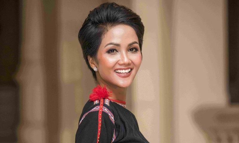 10 Gương mặt trẻ Việt Nam tiêu biểu năm 2018