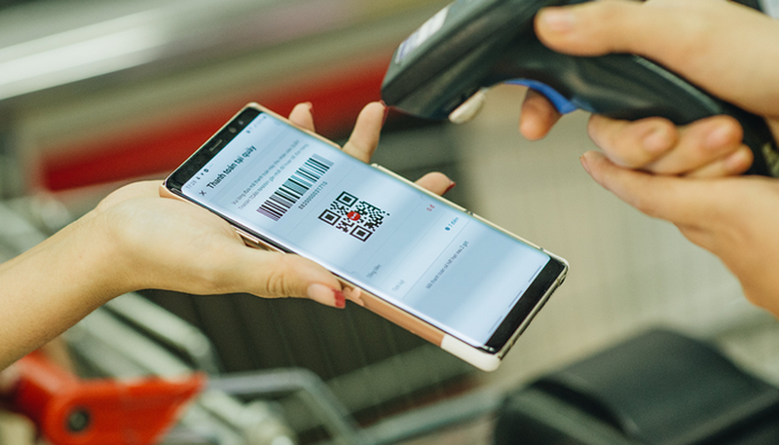 Xu hướng mua bán tại cửa hàng sẽ có nhiều biến đổi theo xu thế công nghệ
