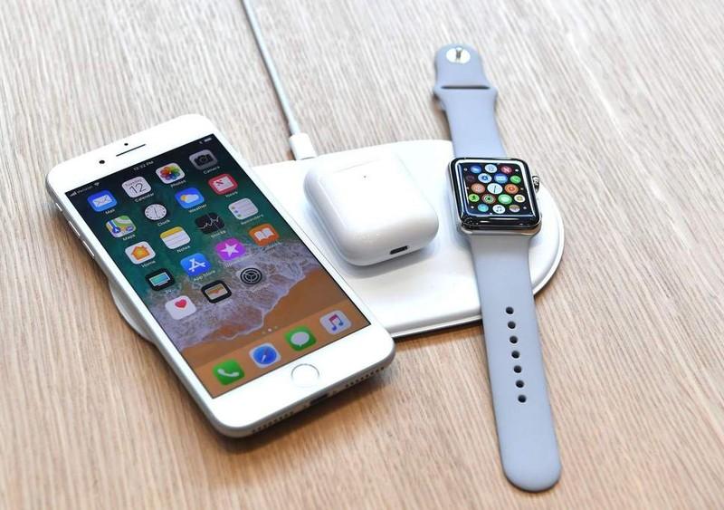 Apple giảm giá đồng loạt iPhone tại Trung Quốc
