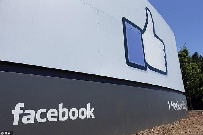 Facebook trì hoãn ra mắt công cụ Clear History đến cuối năm