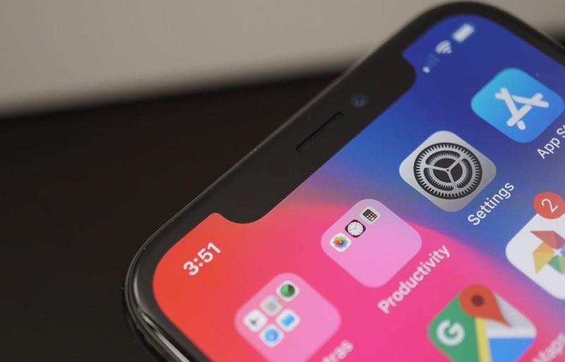 Apple bổ sung tính năng giúp người dùng tránh 'mất tiền oan'