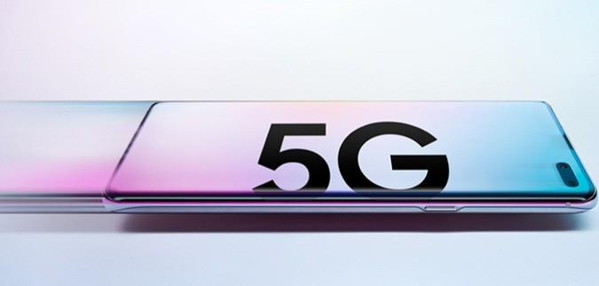 Tiết lộ ngày ra mắt và mức giá Samsung Galaxy S10 5G