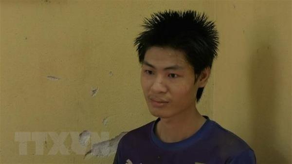 Vụ án mạng tại trường học ở Thanh Hóa: Hung thủ âm tính với ma túy