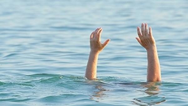 Xử lý tai nạn đuối nước ngày hè như thế nào cho đúng cách?