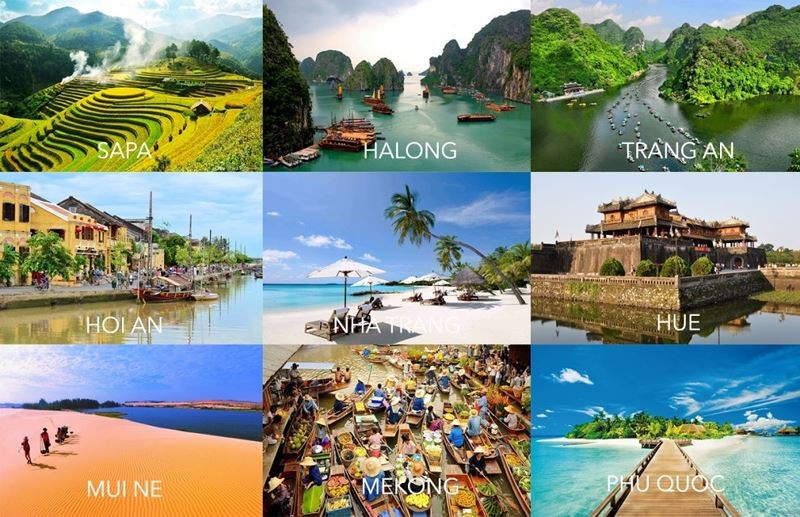 """Đừng biến phát triển du lịch thành """"xâm lăng văn hóa"""""""