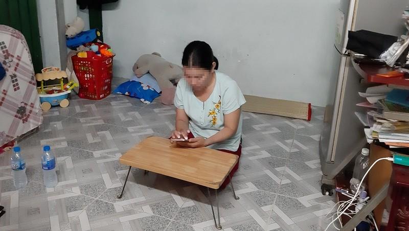 Góc khuất đau lòng nghi án bé gái bị xâm hại: Lời kêu cứu trong đêm bị 9 cơ quan chức năng phớt lờ
