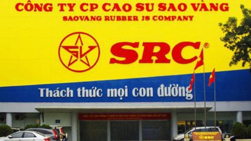 Kết thúc đấu giá SRC: Có dấu hiệu bất thường?