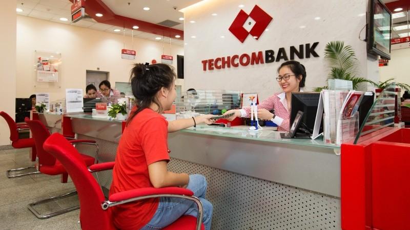 Techcombank chính thức được NHNN trao quyết định áp dụng chuẩn mực Basel II