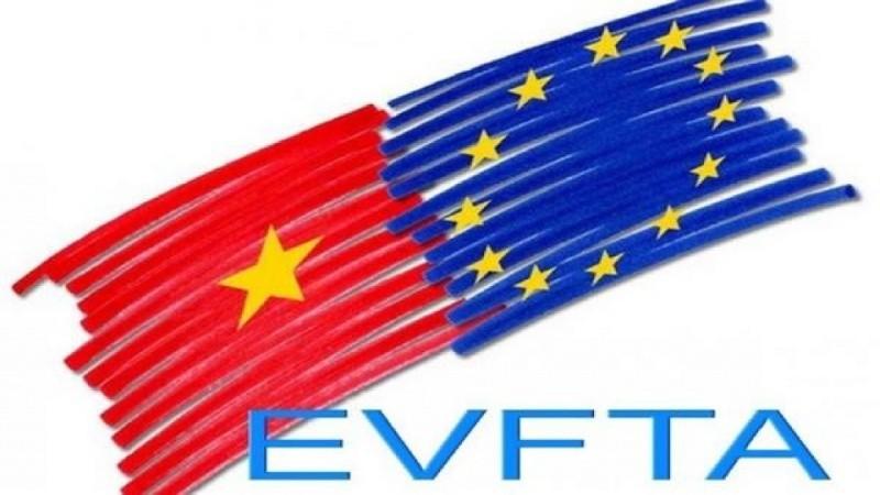 Việt Nam và EU sẽ ký FTA vào ngày 30/6/2019