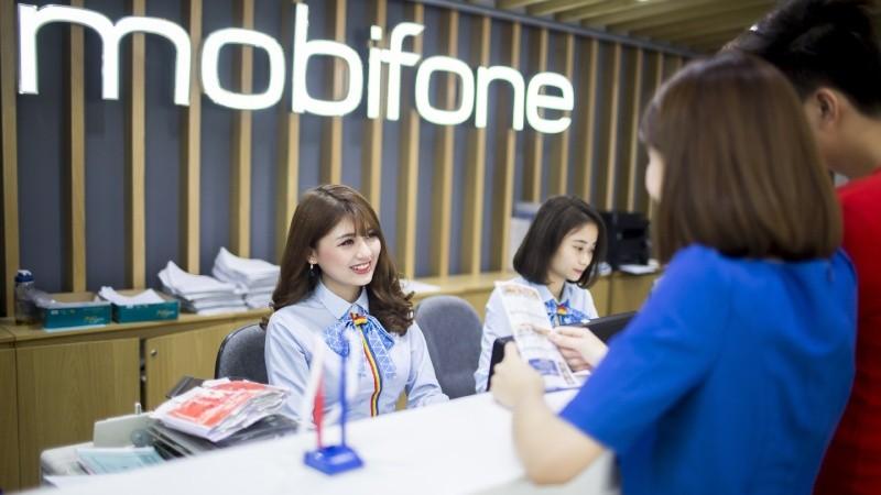 Mobifone mang giải pháp trọn gói báo nói bằng trí tuệ nhân tạo đến với báo chí Việt