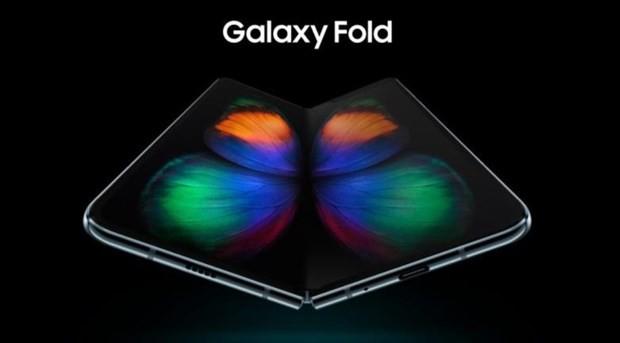 Samsung sắp ra mắt hai mẫu điện thoại 5G tại thị trường Hàn Quốc