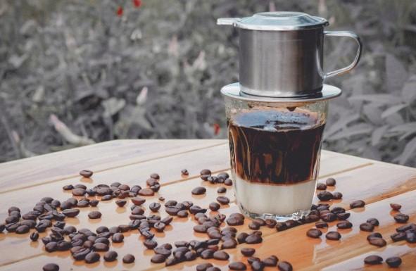 Những mẹo nhỏ để có ly cà phê sữa hoàn hảo
