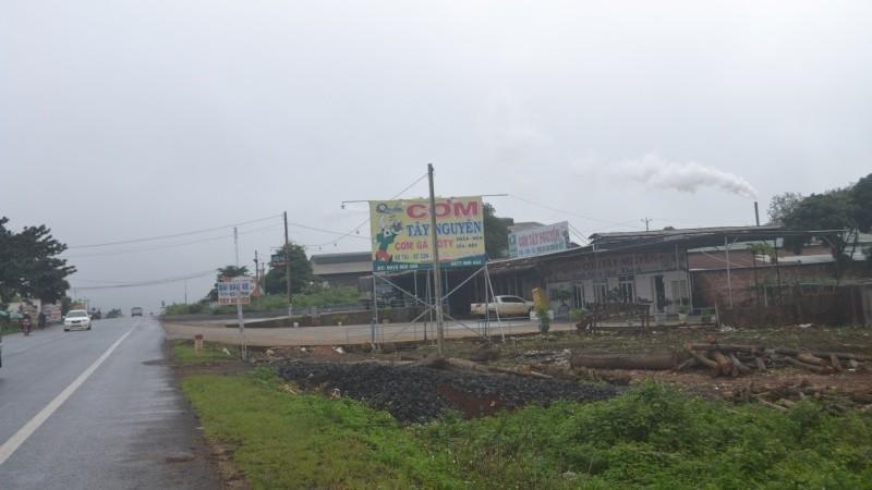 Gia Lai: Hai nhà máy nhiều năm bị tố gây ô nhiễm môi trường