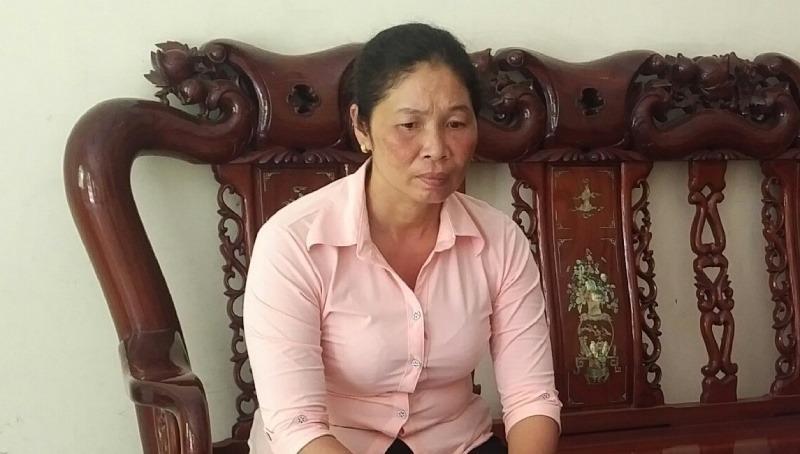 """Bất hợp lý trong điều tra một vụ ẩu đả tại Long An: Cơ quan tố tụng bị tố """"ưu ái"""" nhóm """"đòi nợ thuê"""""""
